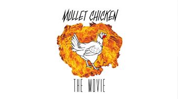 [ROMP Global] Mullet Chicken The Movie Teaser